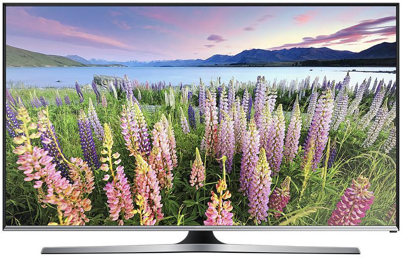 "TV LED 50"" Samsung UE50J5500 - Smart TV, Full HD"