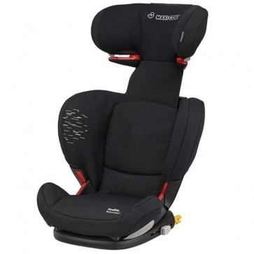 Siège-auto bébé Maxi-Cosi RodiFix Airprotect Groupe 2-3 - Noir
