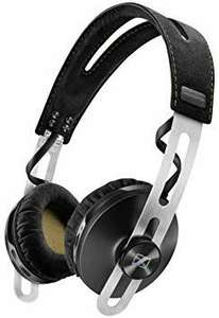Casque audio sans-fil Sennheiser Momentum Wireless  2.0 - Bluetooth, Noir