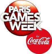 Sélection de codes promo pour la Paris Games Week 2015 - Ex : 10% de réduction sur une sélection d'écrans Ilyama