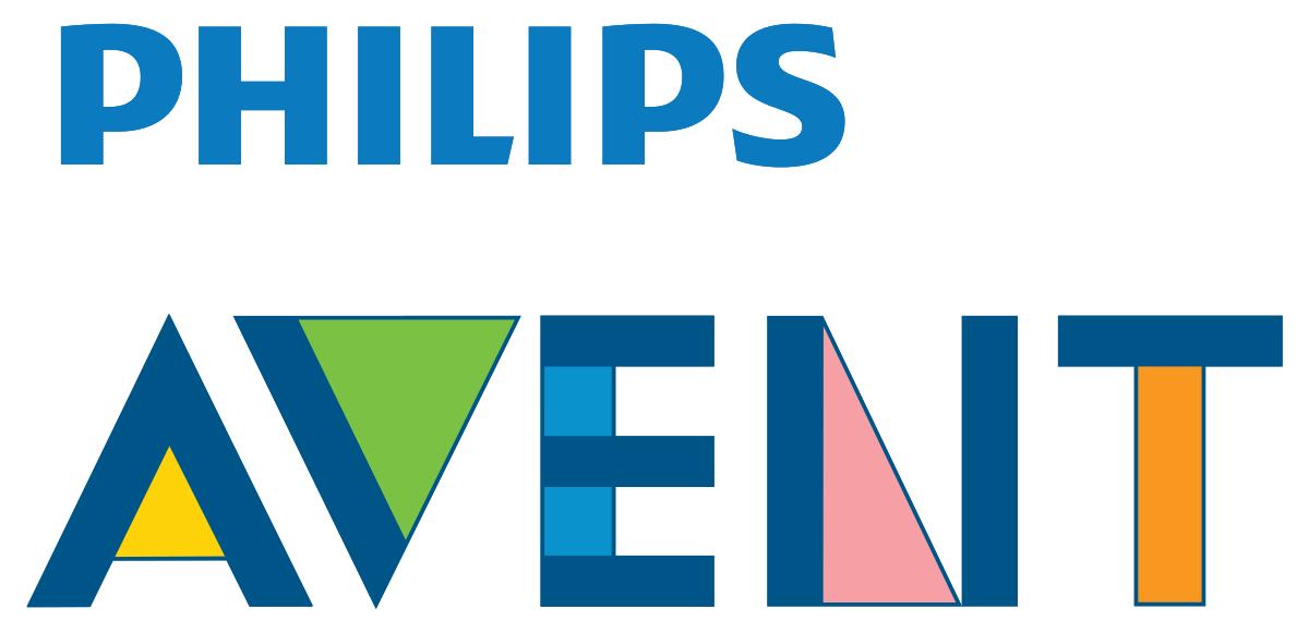 40% de réduction sur les produits de puériculture Philips Avent