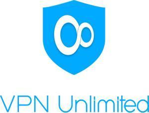 Abonnement à vie au service VPN Unlimited - 5 machines (Dématérialisé)
