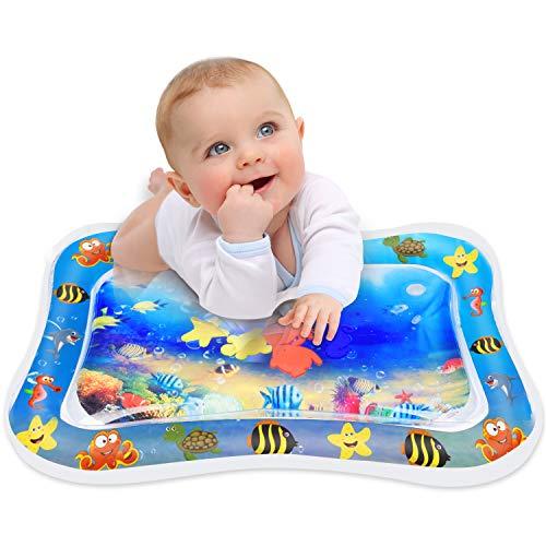 Tapis gonflable bébé Keten (Vendeur tiers)