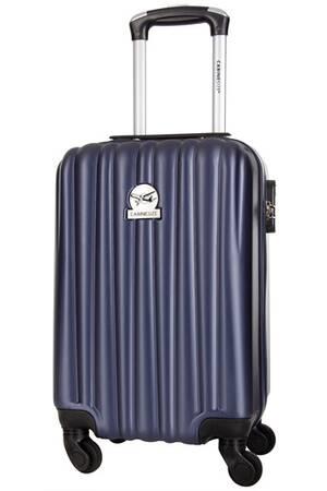 """Sélection de valises cabines à roulettes - Format avion """"Low cost"""" (30 L et 36 L)"""