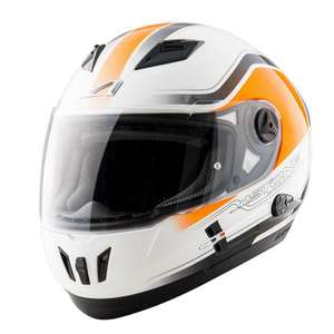 Casque Intégral polycarbonate Astone Roadstar - Taille XL