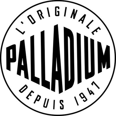 Livraison gratuite sur tout le site (palladiumboots.fr)