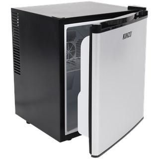 Mini réfrigérateur électrique Kinzo - 38 litres, 41x43x51cm