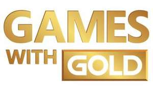 [Games With Gold] Pneuma, Knight Squad sur Xbox One, DiRT 3, Dungeon Siege III  sur Xbox 360 gratuits
