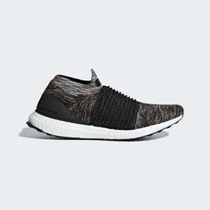 brand new 1871c 73f70 Chaussures de Running Adidas Ultraboost Laceless