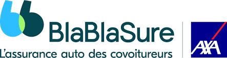 [Membres BlaBlaCar] Jusqu'à 60€ remboursés sur un contrat d'assurance auto AXA - pendant 1 an (5€/mois pour un trajet conducteur / passager)