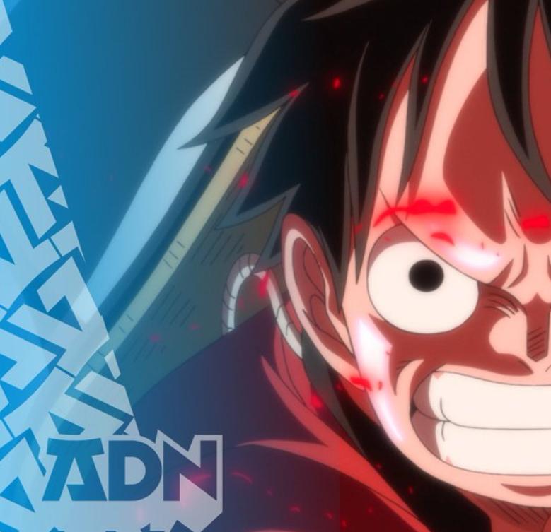 20 épisodes de One Piece : Arc 1 - East Blue visionnables Gratuitement chaque semaine en Streaming (Dématérialisés - animedigitalnetwork.fr)