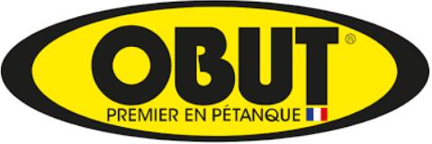 Gravure Personnalisée Offerte sur les Boules de Pétanque & les Trousses (obut.com)
