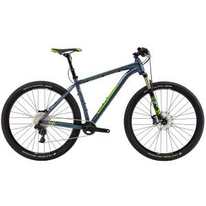 "VTT 29"" Marin Nail Trail 9.7 - 2016 Fox32 & Full SRAM GX (11v)"