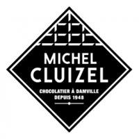 Glace Michel Cluizel à 1€ (Ile-de-France)