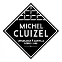 Livraison offerte sur tout le site sans minimum d'achat (boutiqueenligne.cluizel.com)