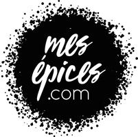 10% de réduction sur tout le site (mesepices.com)