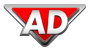 Rosedeal AD: Bon d'achat d'une valeur de 100€ Valable sur toutes les prestations (hors pneus) pour 50€