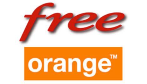 [Abonnés Freebox/Orange] Chaînes Canal offertes du 5 au 8 novembre