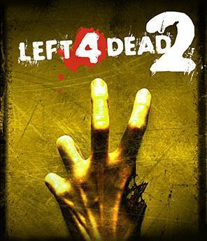 Jeu Left 4 Dead 2 sur PC/Mac/Linux (Dématérialisé Steam)