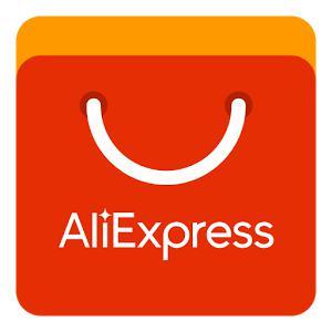 Bon de 5$ (4.57€) dès 25$ (22.88€) d'achat pour toute ouverture d'un compte Alipay