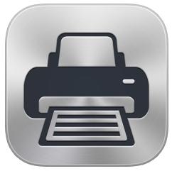 Application Printer Pro par Readdle gratuite sur iOS