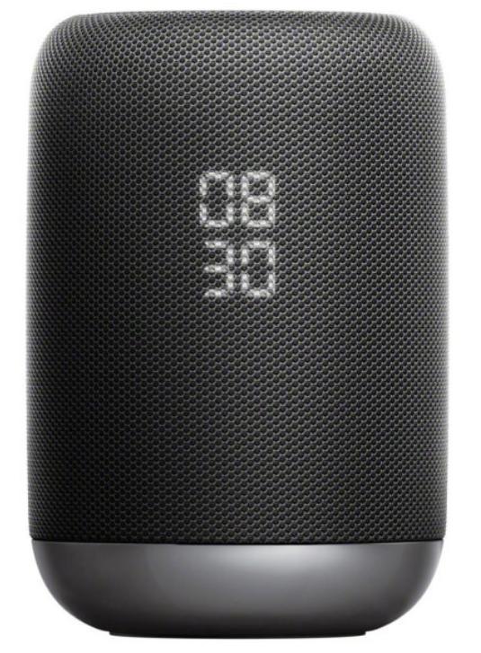 Sélection de produits en promotion - Ex : Enceinte Connectée Intelligente Sony LFS50GB