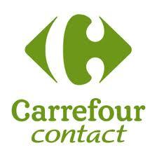 1 Rose offerte à toutes les mamans le 26 mai - Carrefour contact