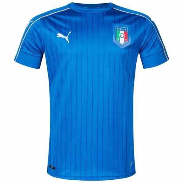 Maillot de Football Puma Italie - Modèles & Tailles au choix
