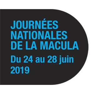 Dépistage gratuit de la DMLA et de la MACULA lors des Journées Nationales de la MACULA
