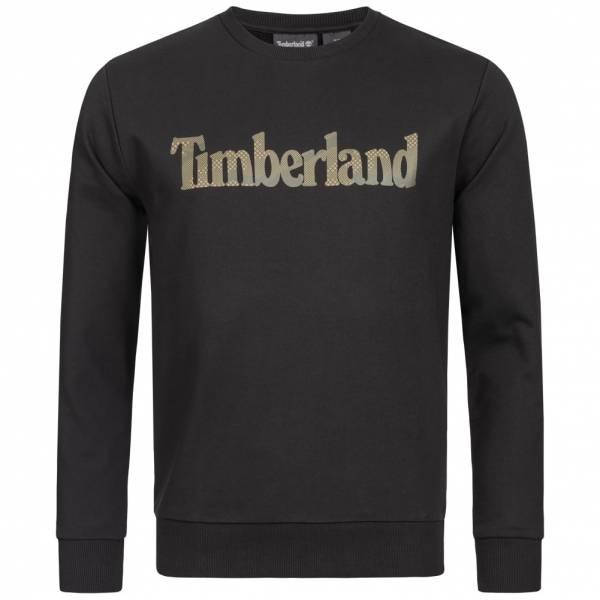 Sweat-shirt Timberland A1NRI-I20 - bleu, gris ou noir (du S au XXL)