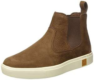 Bottes Homme Timberland Amherst Chelsea (Taille 47.5)