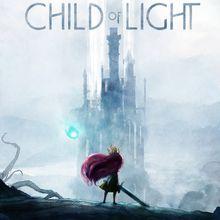 Child Of Light sur PC (Dématérialisé - Uplay)