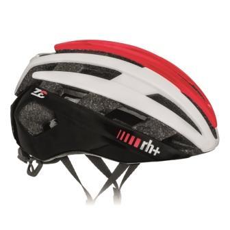 Sélection de casques vélo en promotion - Ex : ZERORH Helmet Z Epsilon
