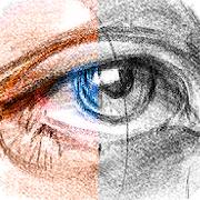 Resize Me! Pro - Photo & Picture resizer, Gif Me! Camera Pro & Sketch Me! Pro Gratuits sur Android