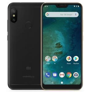 "Smartphone 5.84"" Xiaomi Mi A2 Lite - 3 Go RAM, 32 Go ROM (Vendeur tiers)"