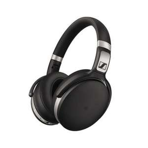 Casque Sans-fil Sennheiser HD 4.50 BTNC à Réduction de Bruit - Bluetooth