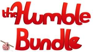 Humble Weekly Bundle Day of the Devs - 3 jeux (Dématérialisé - Steam)