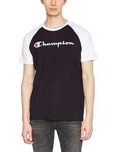T-Shirt Champion American Classics - Homme,Taille L