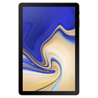 """Tablette tactile 10.5"""" Samsung Galaxy TAB S4 - 32 Go + Carte mémoire MicroSDXC Samsung EVO - 64 Go (via ODR 70€)"""