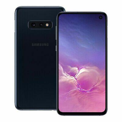 """Smartphone 5.8"""" Samsung Galaxy S10e - 128 Go"""