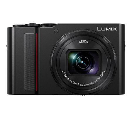 Appareil photo compact Panasonic Lumix TZ-200 (t-dimension.com)