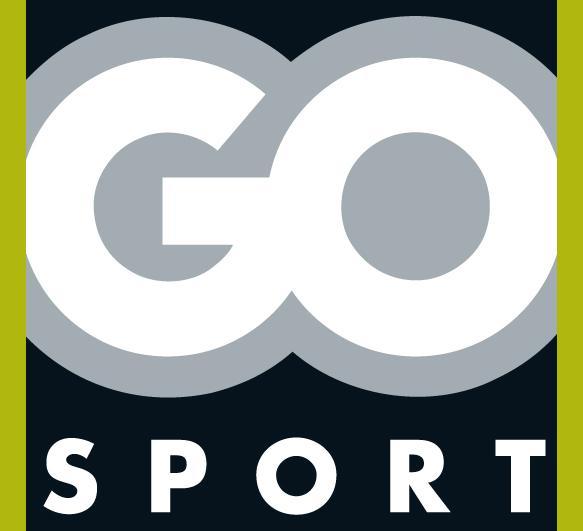 Rosedeal : 60€ à dépenser chez Go Sport