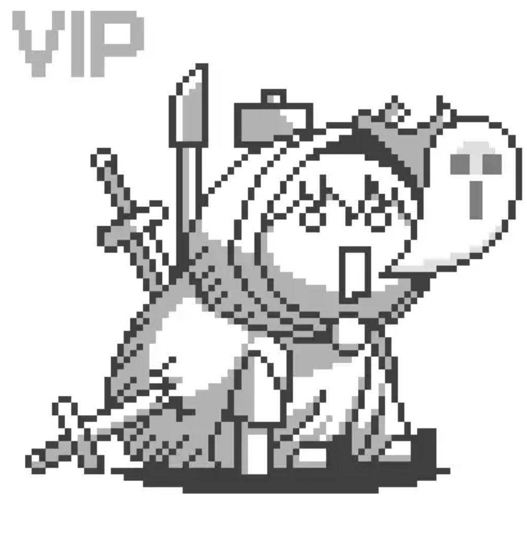 Jeu ExtremJobs Knight's Assistant VIP gratuit sur Android
