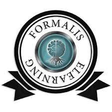 Sélection de formations en ligne Formalis Bien-être et des médecines douces