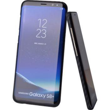 Selection de coques pour smartphone à 1€ - Ex: Coque ADEQWAT pour Samsung Galaxy S8