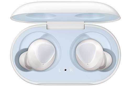 Écouteurs Sans fil Samsung Galaxy Buds - Blanc (vendeur tiers)