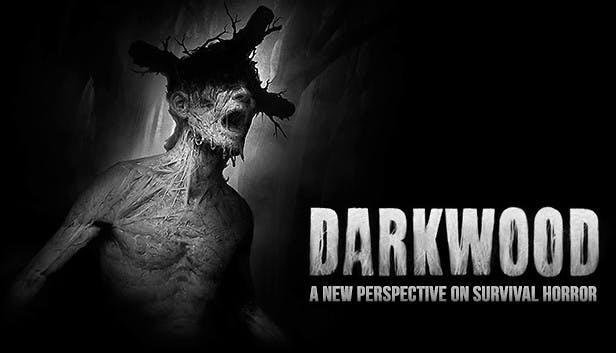 Darkwood sur PC (Dématérialisé - Steam )