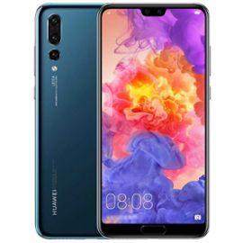 "Smartphone 6,1"" Huawei P20 Pro - 6 Go, Stockage 128 Go (+ 20.95€ en SuperPoints)"