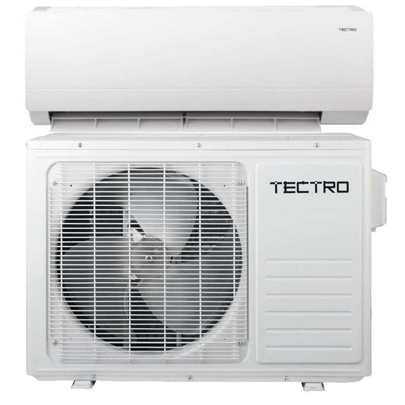 Pack pour monosplit Tectro Climatiseur TSCS1025 - 2500 W - St Egrève (38)