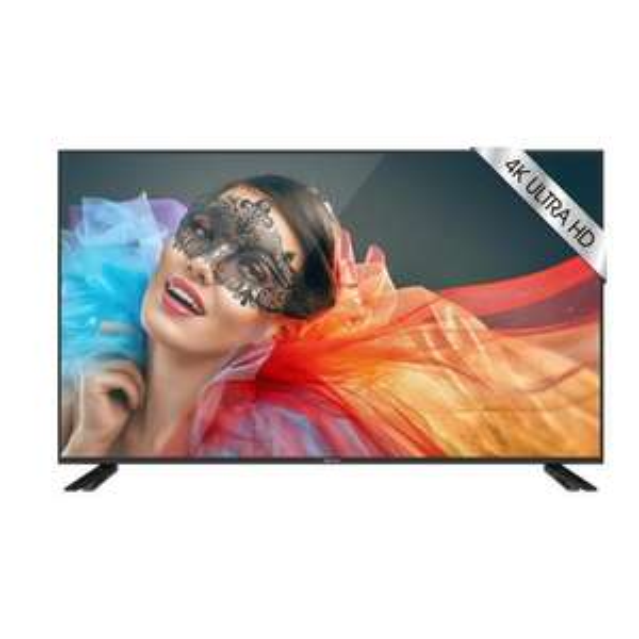 "[CDAV] TV 55"" Polaroid Serie 2000 (TQL55FHDPR004) - LED, 4K UHD (Vendeur tiers - Expédié par Cdiscount)"